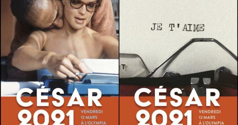 Read more about the article Les Artistes-Techniciens en lice pour cette 46e cérémonie des César
