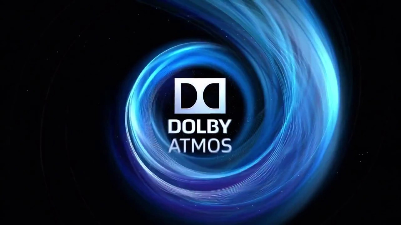 Le son immersif par Dolby : Dolby Atmos