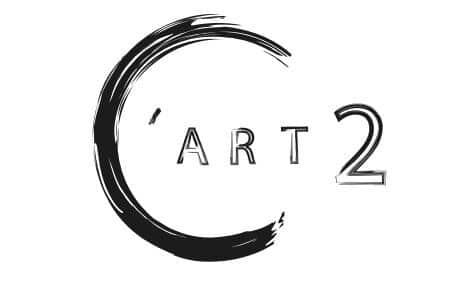 CIRCUL'ART 2 : les pratiques en décoration, pour la mise en œuvre de solutions éco-responsables